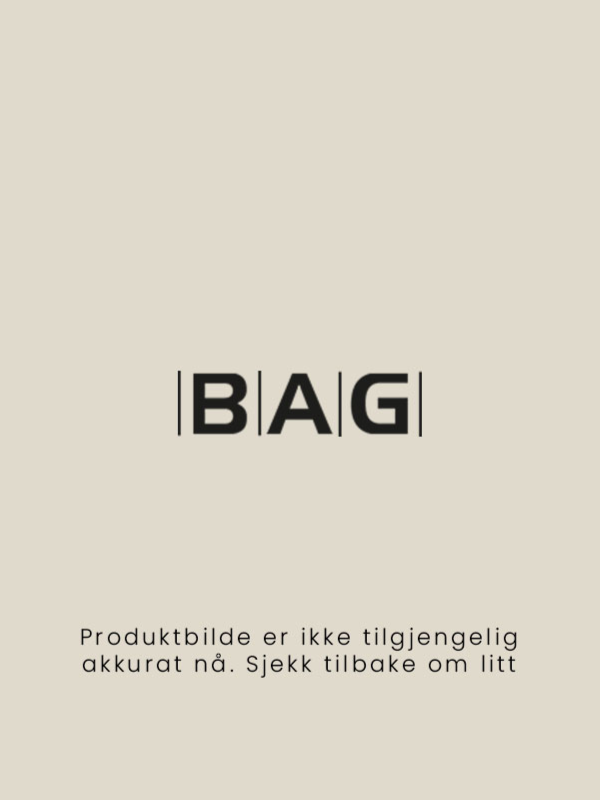 CREMONA SHOULDER BAG